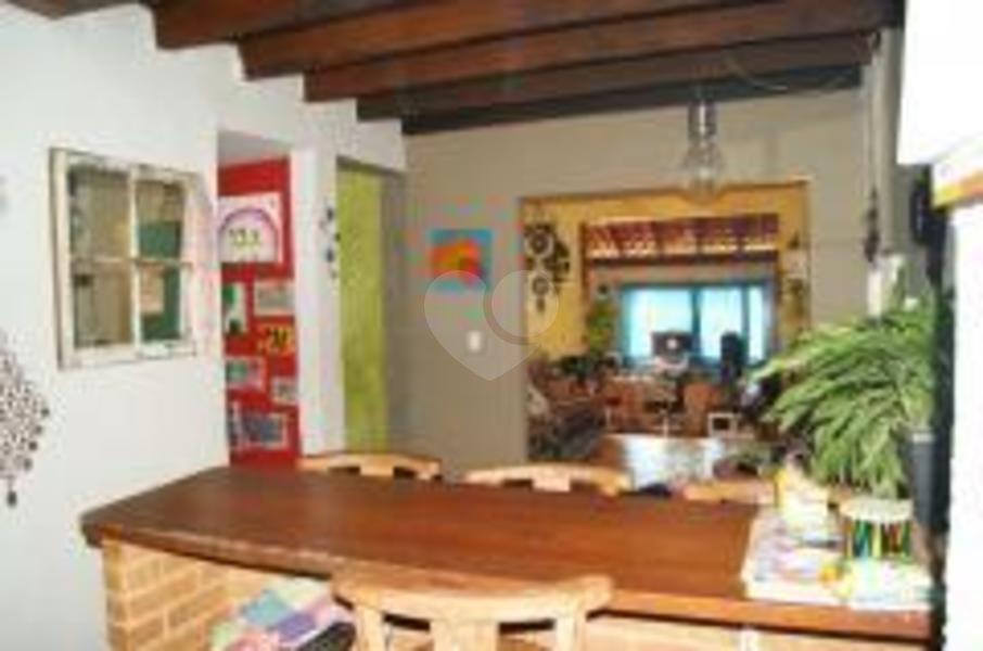 Venda Casa São Vicente Parque Prainha REO286914 9