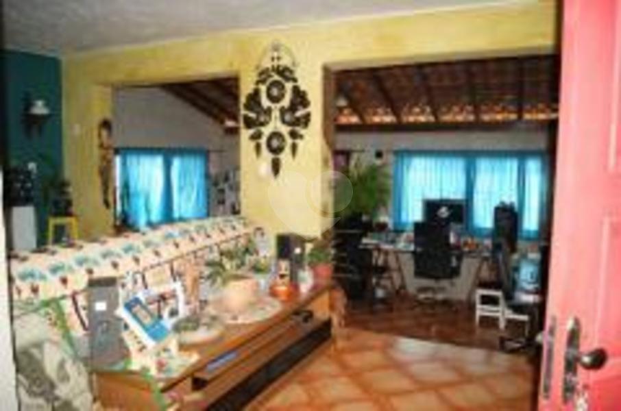 Venda Casa São Vicente Parque Prainha REO286914 16