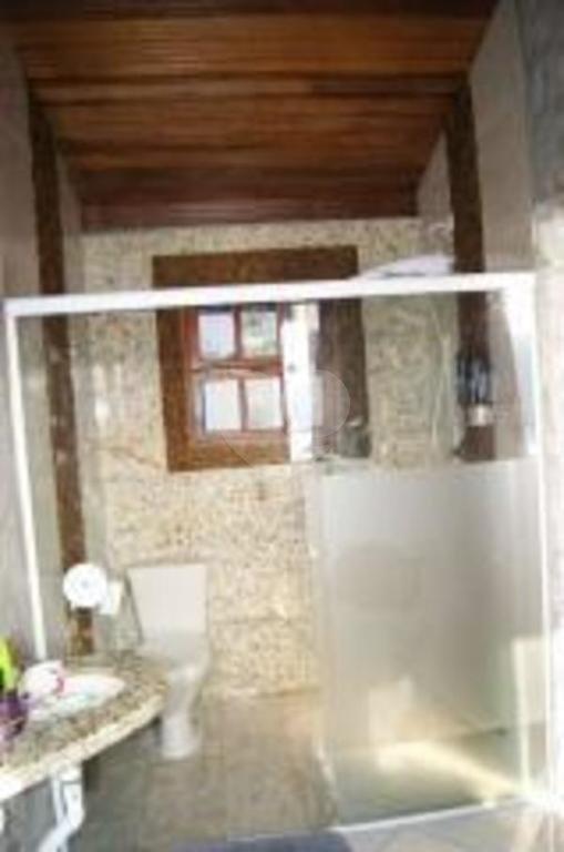 Venda Casa São Vicente Parque Prainha REO286914 23