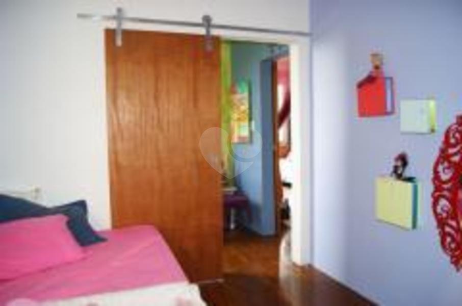 Venda Casa São Vicente Parque Prainha REO286914 13