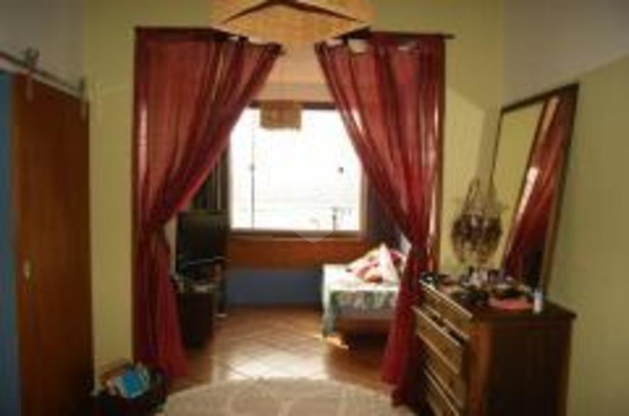 Venda Casa São Vicente Parque Prainha REO286914 12