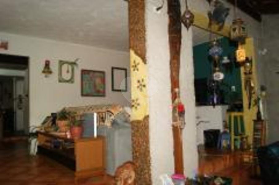Venda Casa São Vicente Parque Prainha REO286914 15