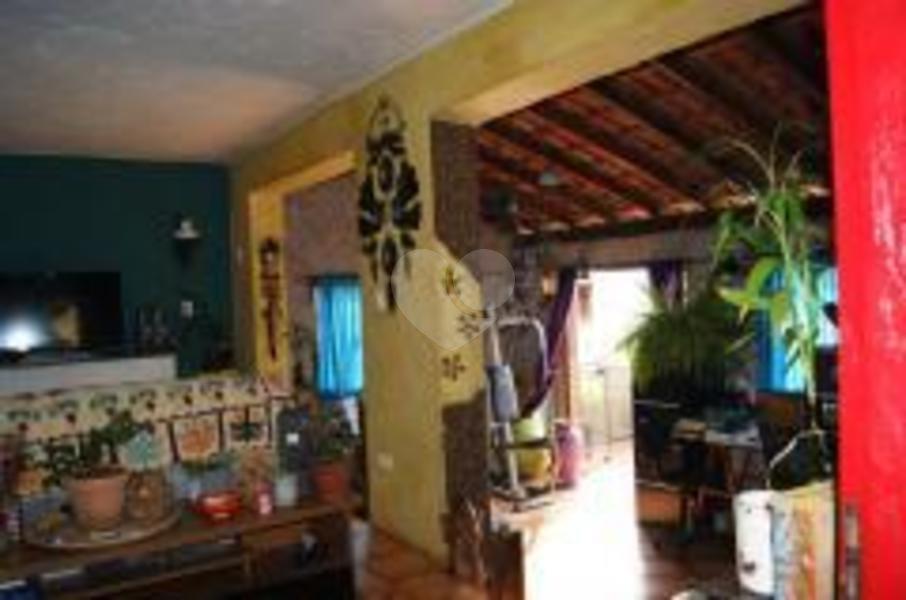 Venda Casa São Vicente Parque Prainha REO286914 17
