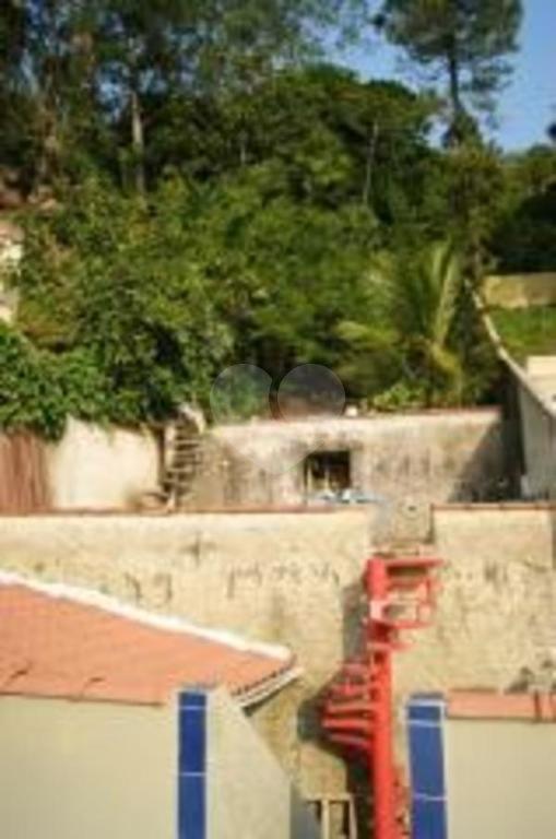 Venda Casa São Vicente Parque Prainha REO286914 24