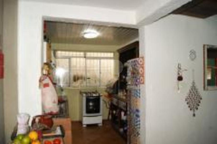 Venda Casa São Vicente Parque Prainha REO286914 10