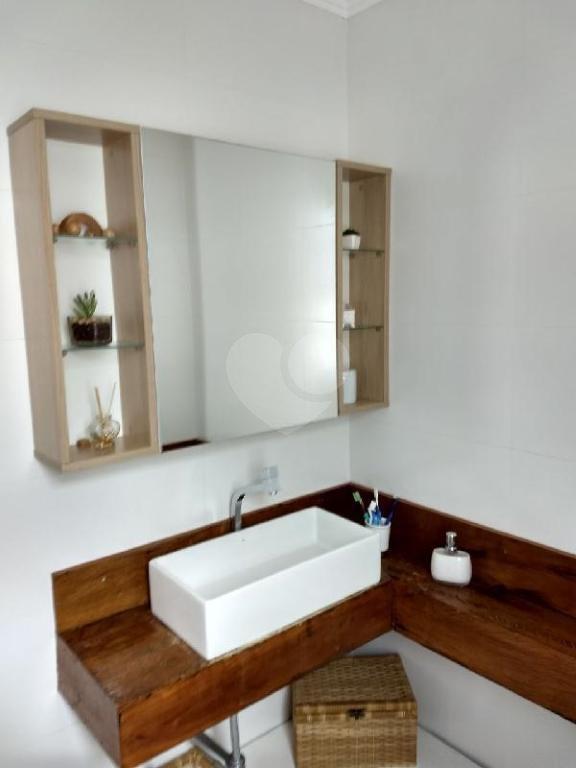 Venda Apartamento São Paulo Santa Teresinha REO286963 14