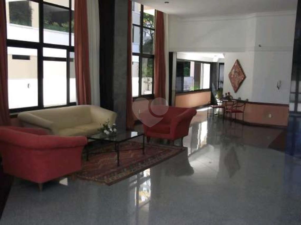 Venda Apartamento Salvador Pituba REO287222 16