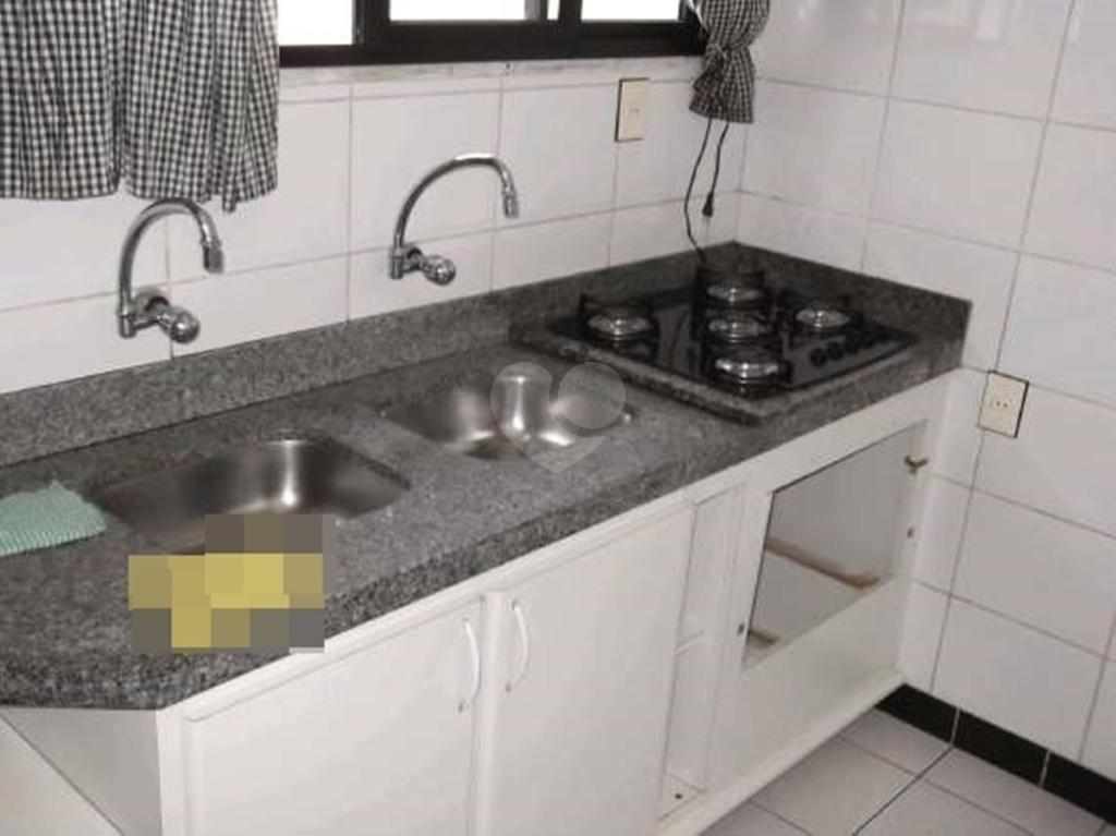 Venda Apartamento Salvador Pituba REO287222 6