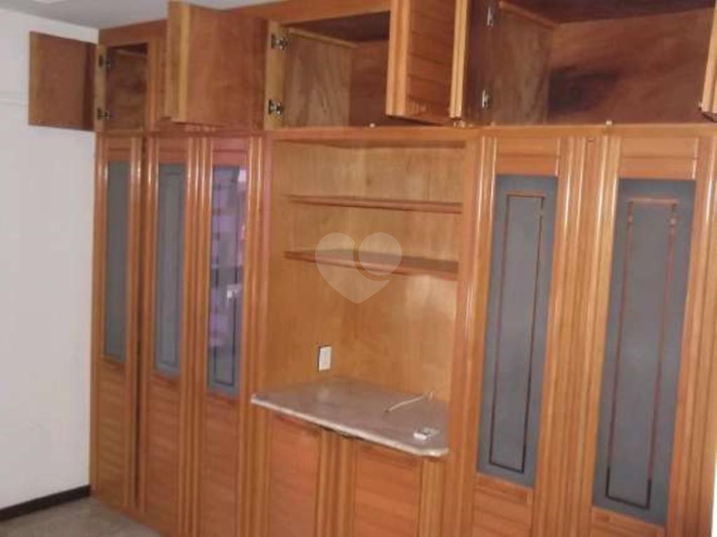 Venda Apartamento Salvador Pituba REO287222 12