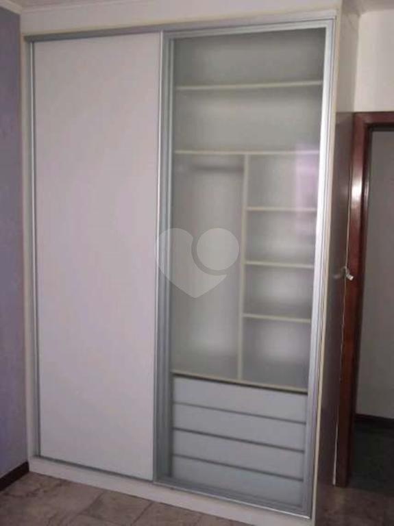 Venda Apartamento Salvador Pituba REO287222 9