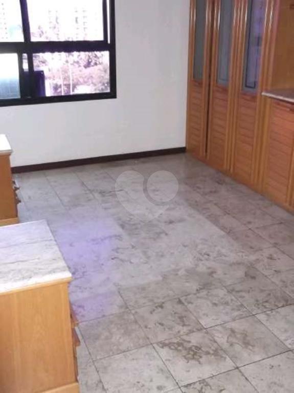 Venda Apartamento Salvador Pituba REO287222 8