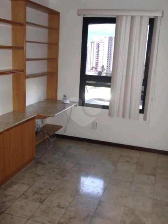 Venda Apartamento Salvador Pituba REO287222 7