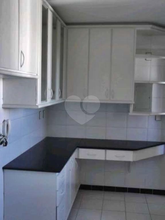 Venda Apartamento Salvador Pituba REO287222 5