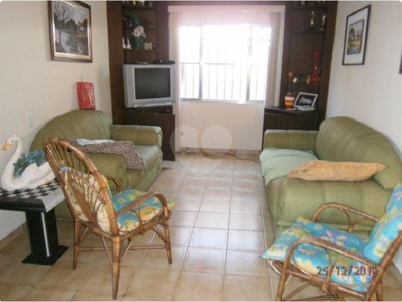 Venda Casa Praia Grande Real REO287253 1