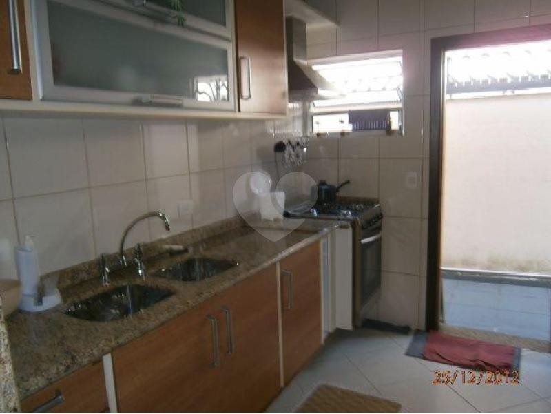 Venda Casa Praia Grande Real REO287253 5