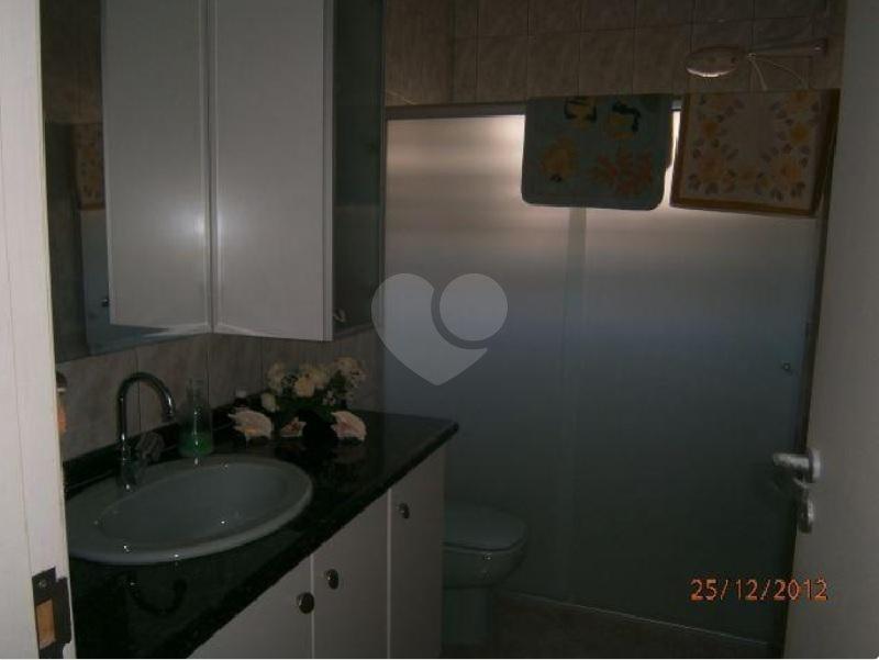 Venda Casa Praia Grande Real REO287253 7