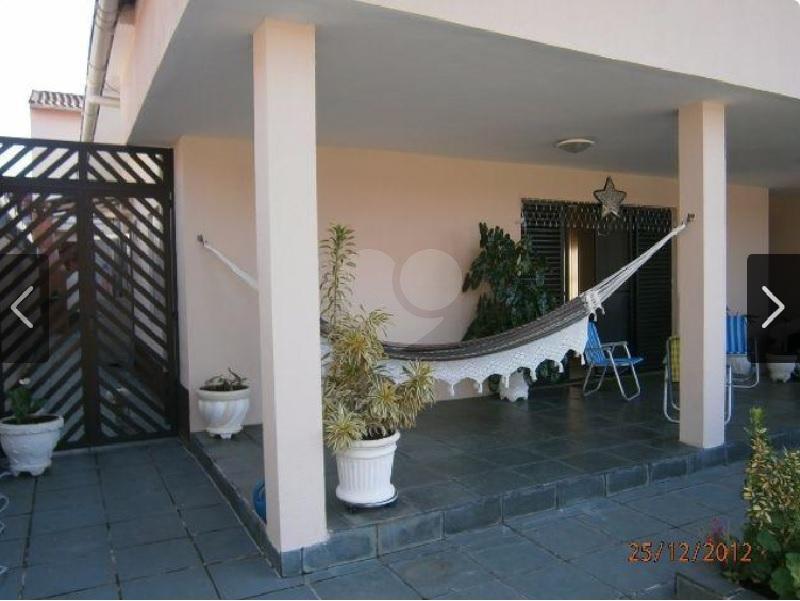 Venda Casa Praia Grande Real REO287253 8