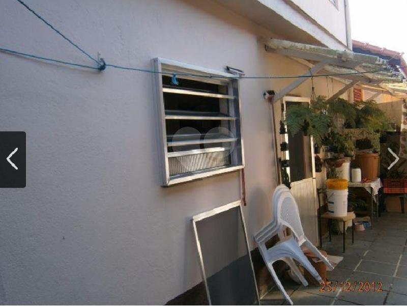 Venda Casa Praia Grande Real REO287253 11
