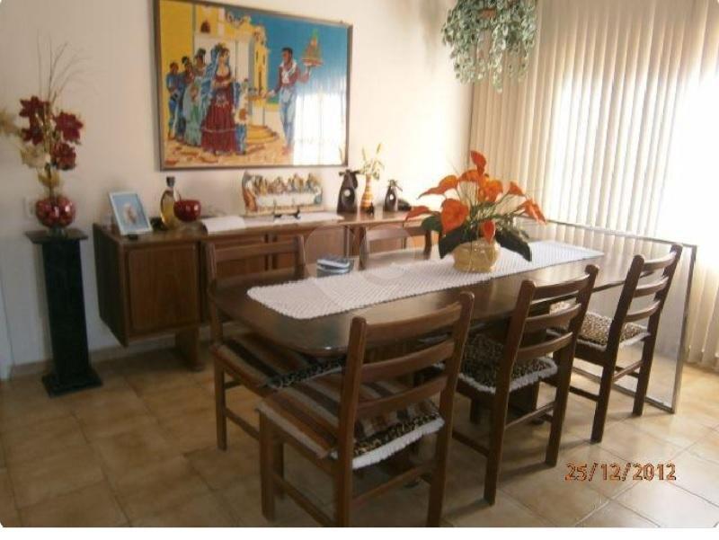 Venda Casa Praia Grande Real REO287253 3