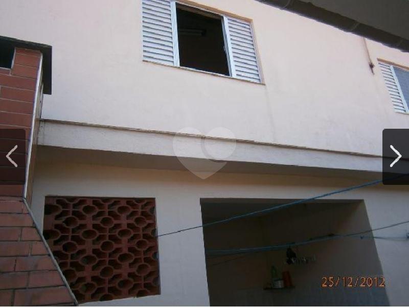 Venda Casa Praia Grande Real REO287253 10