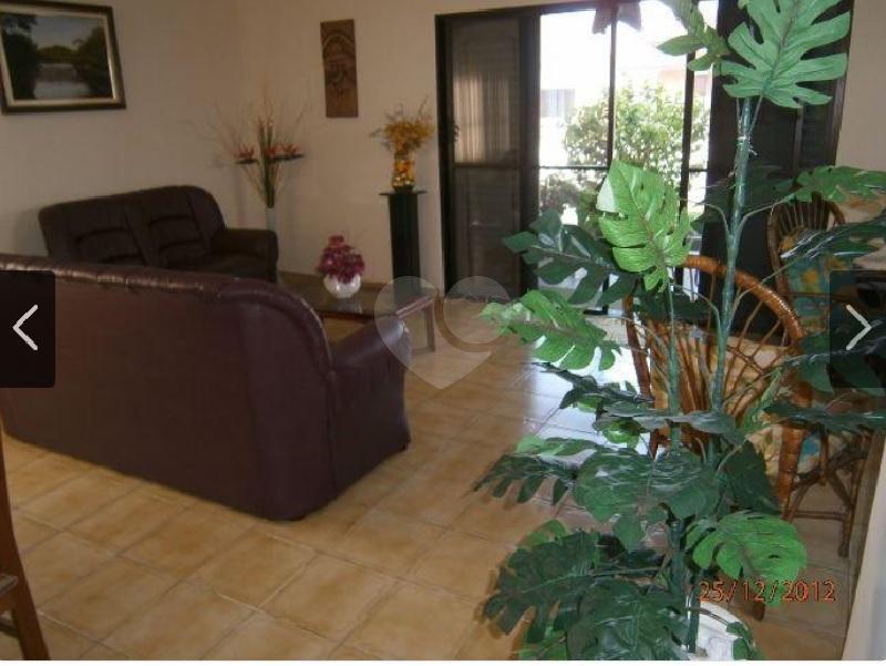 Venda Casa Praia Grande Real REO287253 2