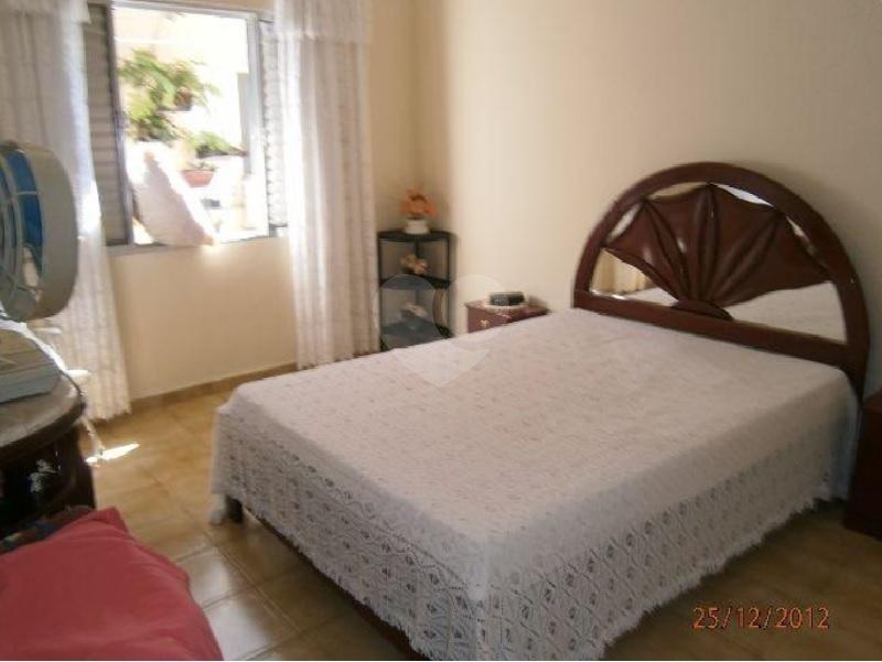 Venda Casa Praia Grande Real REO287253 6