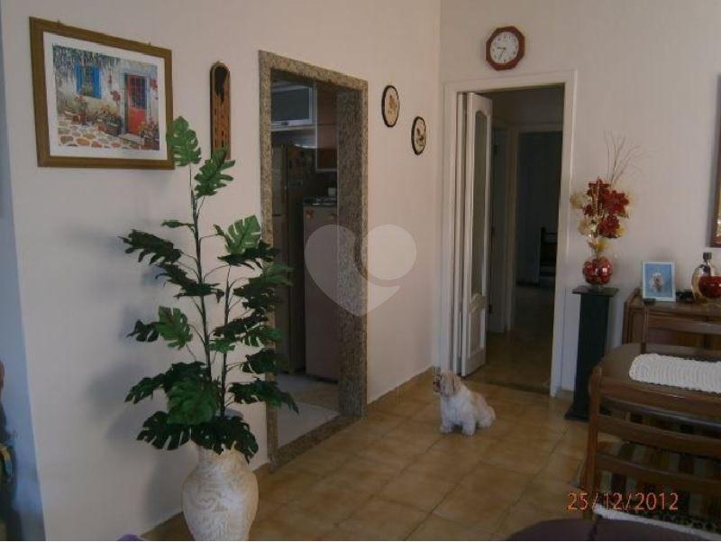 Venda Casa Praia Grande Real REO287253 4