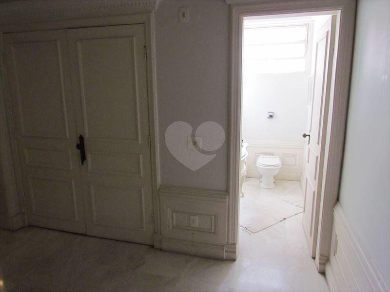 Venda Apartamento Santos Boqueirão REO287445 12