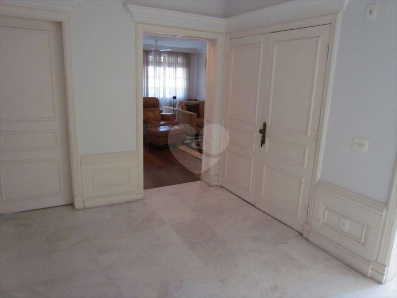 Venda Apartamento Santos Boqueirão REO287445 11