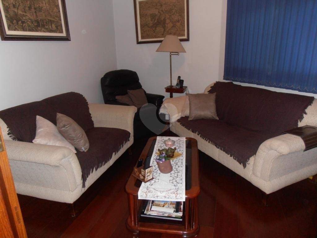 Venda Casa Santos Vila Belmiro REO287456 25