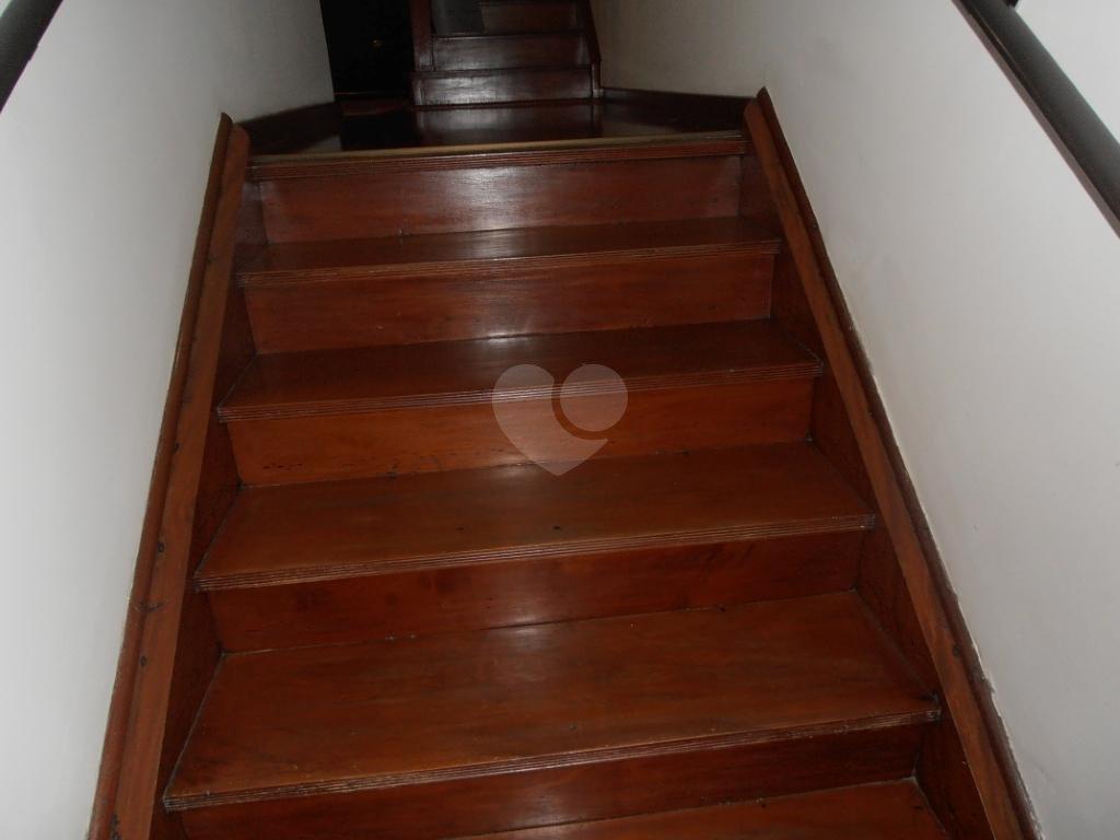 Venda Casa Santos Vila Belmiro REO287456 28