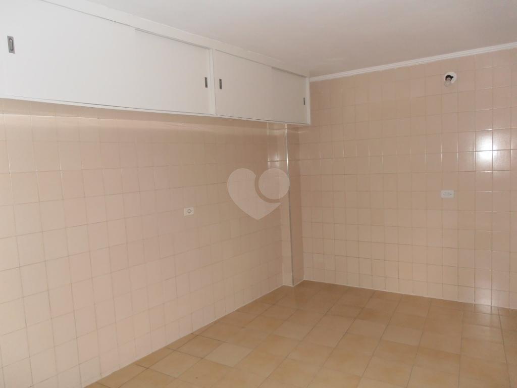 Venda Casa Santos Vila Belmiro REO287456 5