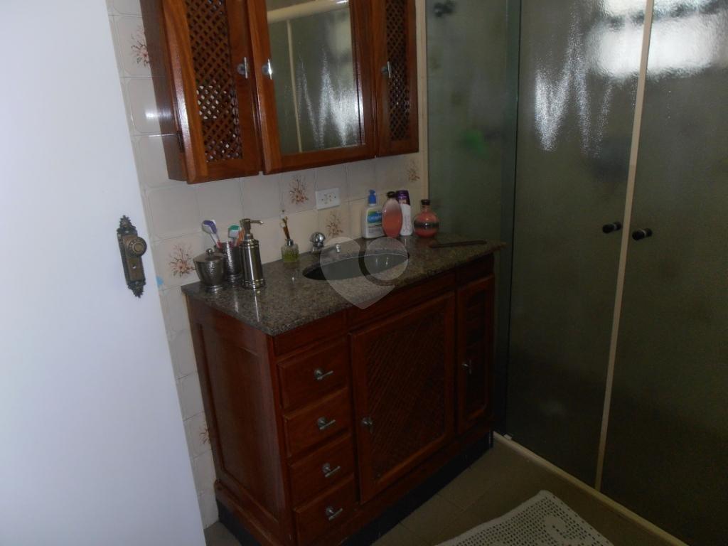 Venda Casa Santos Vila Belmiro REO287456 42