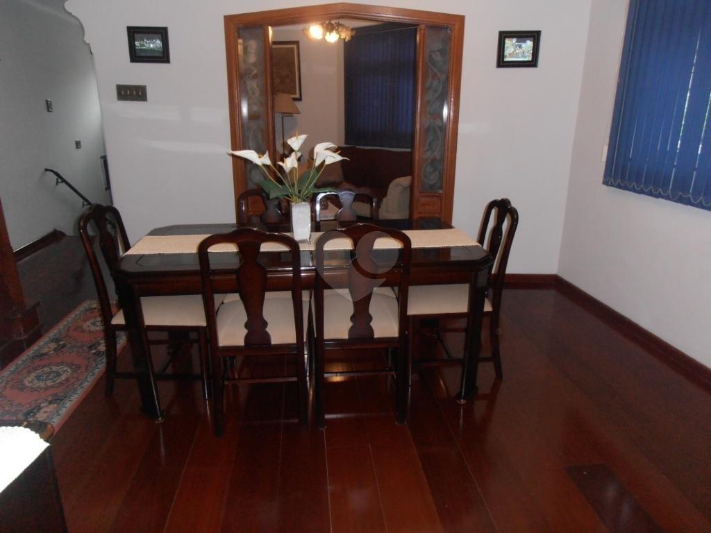 Venda Casa Santos Vila Belmiro REO287456 22