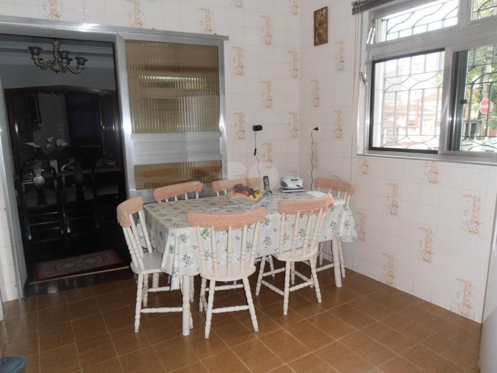 Venda Casa Santos Vila Belmiro REO287456 19