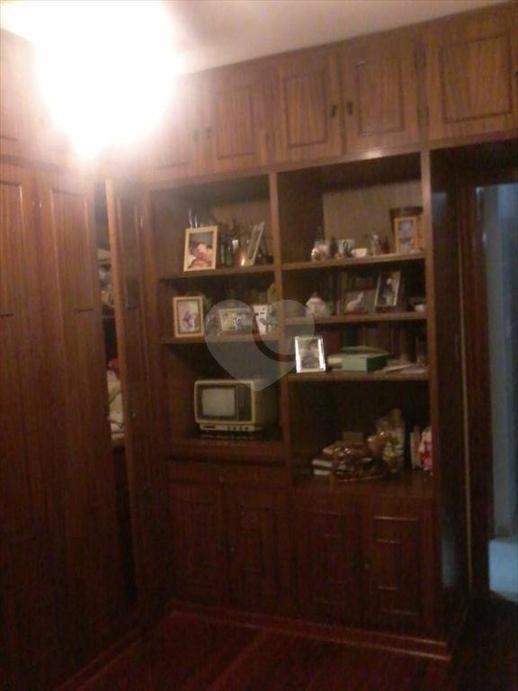 Venda Apartamento Santos Gonzaga REO287464 19