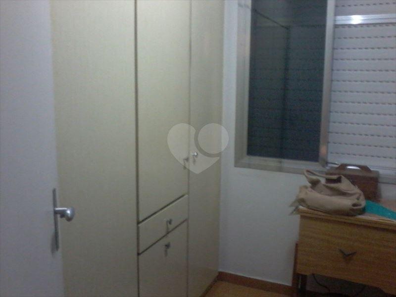 Venda Apartamento Santos Gonzaga REO287464 8