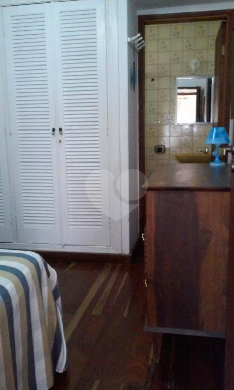 Venda Casa Guarujá Enseada REO287476 17