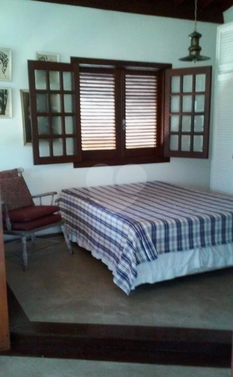 Venda Casa Guarujá Enseada REO287476 19
