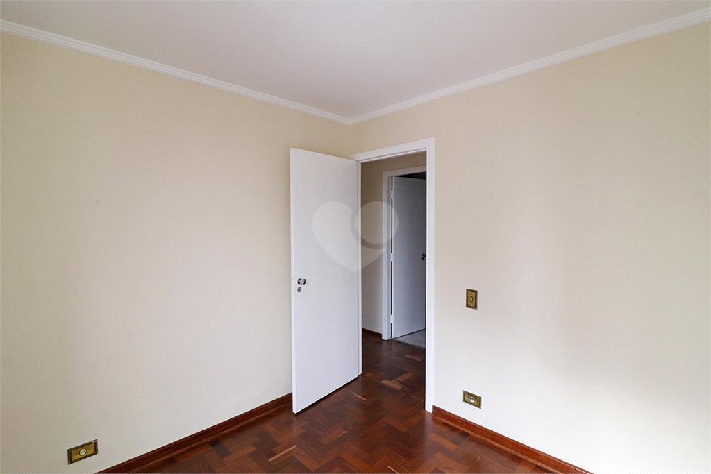 Venda Apartamento São Paulo Sumarezinho REO287507 10