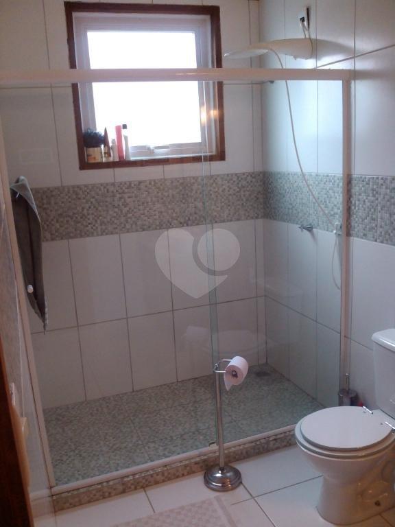 Venda Casa Sorocaba Cidade Jardim REO287600 14