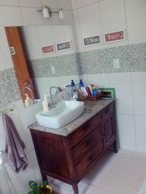 Venda Casa Sorocaba Cidade Jardim REO287600 11