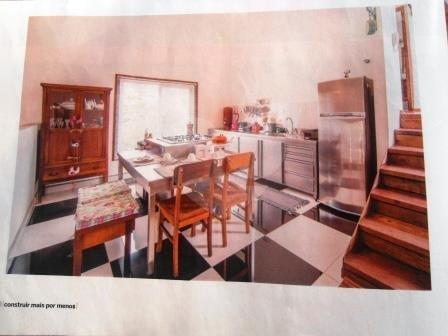 Venda Casa Sorocaba Cidade Jardim REO287600 6