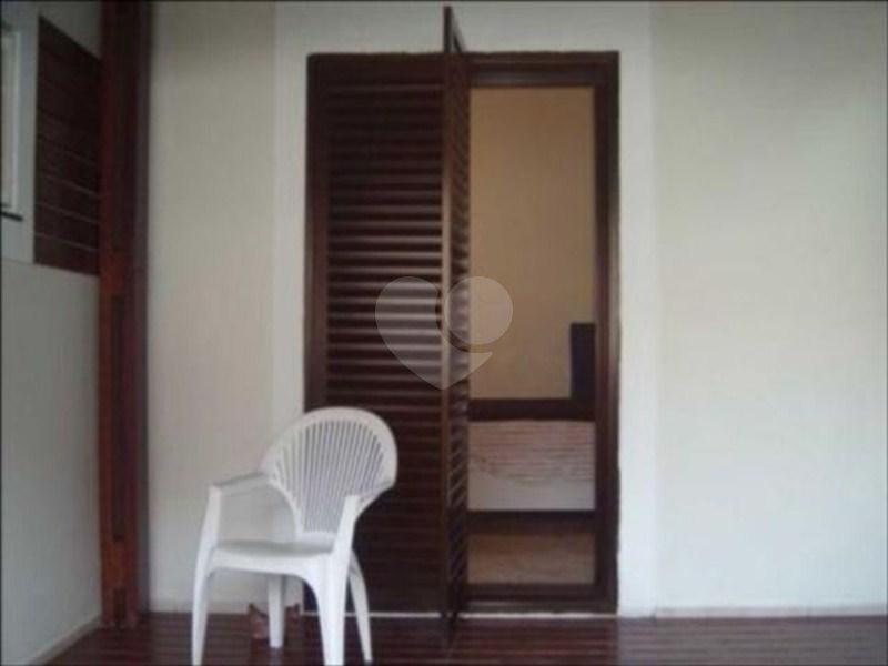 Venda Casa Santos José Menino REO287640 23