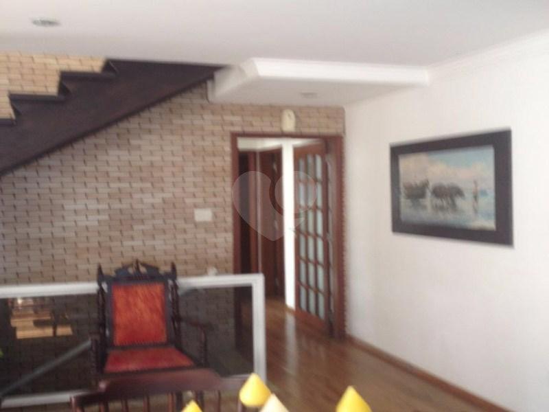 Venda Casa Santos Boqueirão REO287651 12
