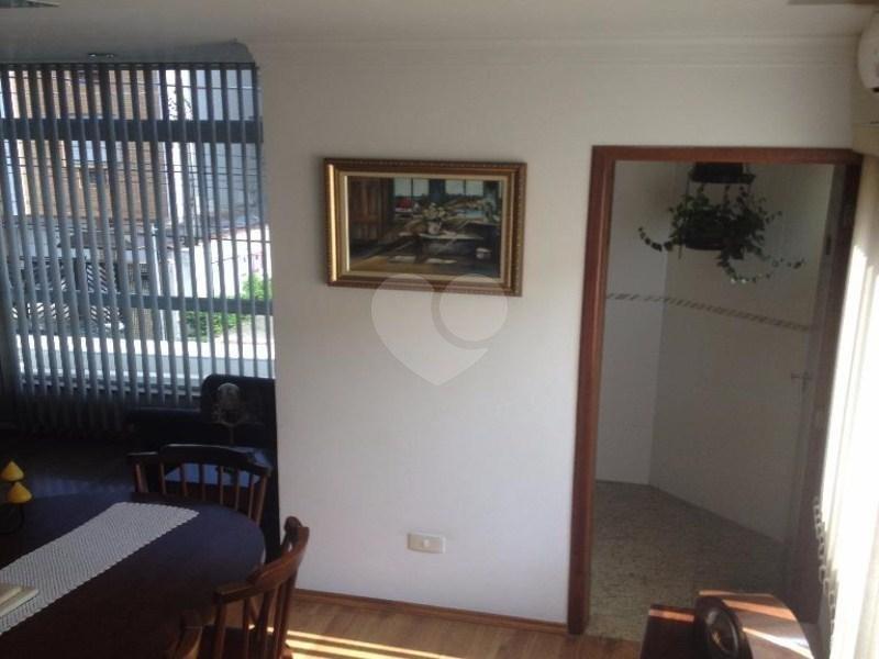 Venda Casa Santos Boqueirão REO287651 28