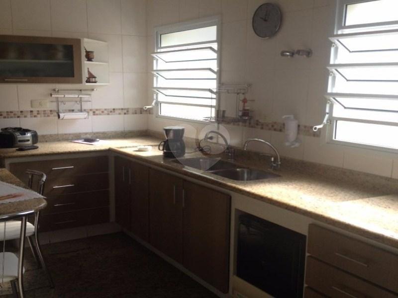 Venda Casa Santos Boqueirão REO287651 25