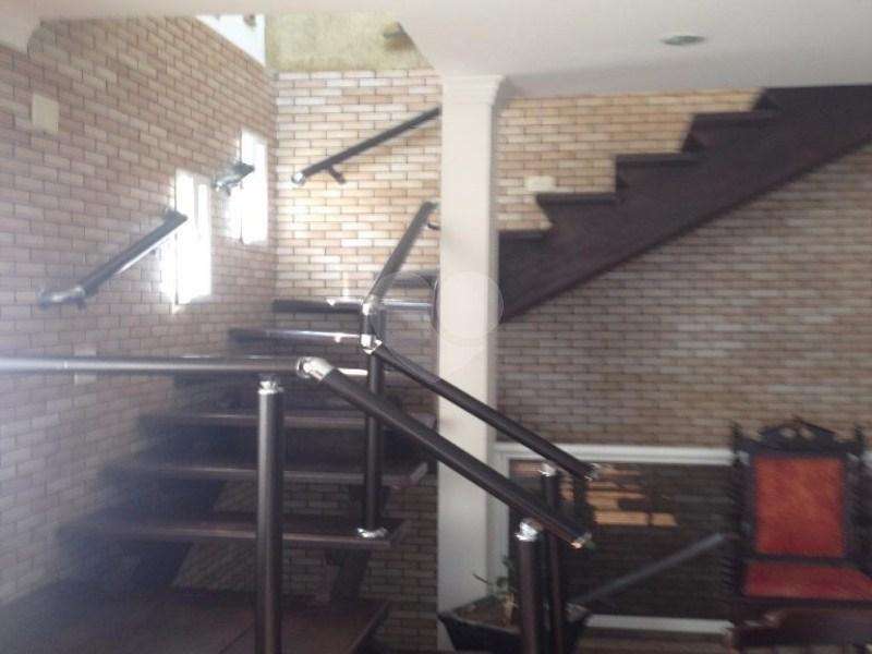 Venda Casa Santos Boqueirão REO287651 13