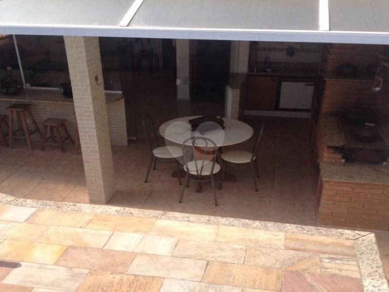 Venda Casa Santos Boqueirão REO287651 48