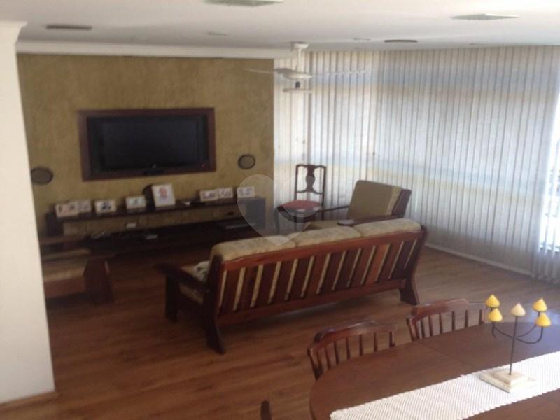 Venda Casa Santos Boqueirão REO287651 27